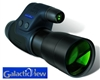 Galactic View 5X Monocular