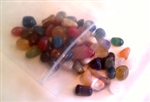 Bag of Small Tumbled Stones