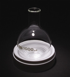 PolyPropylene Flask Stand for Round Bottom Flasks