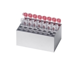 MyBlock HL Block - Holds 40 x 0.2ml tubes/5 PCR Strips