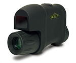 XGEN Digital Night Viewer