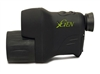 XGENPro Digital Night Vision Monocular