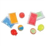 Make Your Own Bouncing Ball Kit