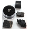 Meteorite Impact Kit - Intermediate Set