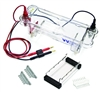 EL-100 Electrophoresis Demonstration Kit