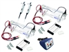 Four Station EL-100 Electrophoresis Kit