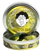 Super Oil Slick Thinking Putty