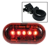 5 LED Bike Light