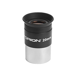 Orion E-Series 20mm