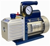 2-Stage Laboratory Vacuum Pump