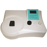 Walter Spectrophotometer WP-1000DPLUS  400-1000nm