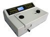 Walter Spectrophotometer 325-1000nm