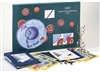 HIV Model Activity Set