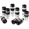 Epic ED Eyepiece 18mm