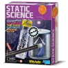 Static Science