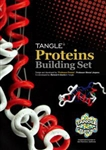 Tangle Proteins Building Set