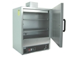 Air Forced Oven Digital Low Temp Oven. 2.86 cu ft Capacity