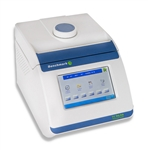 BenchMark TC9639 Thermal Cycler with Multiformat block