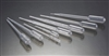 5ml Thin-Tip, Small reservoir Transfer Pipettes Sterile 1000pc