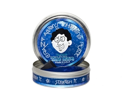 Tidal Wave Super Magnetic Thinking Putty