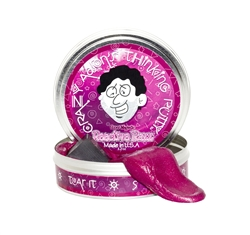 Reactive Razz Super Magnetic Thinking Putty