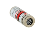 Red Laser Head/Diode with Straight Line 650nm