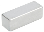 Neodymium Rare Earth Magnet 17x6x6mm