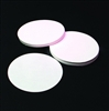 "Filter Paper 6"" Diameter Set of 10 sheets"