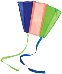 Deluxe Mini Pocket Kite