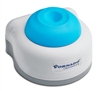 BenchMark Vornado Miniature Vortex Mixer Blue