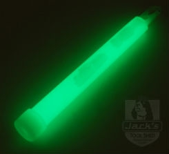"6"" Glow Light Stick"