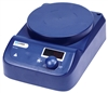 SCILOGEX MS-PA  LED Digital Magnetic Stirrer