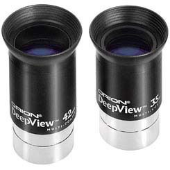 "Orion Deepview 2"" Eyepiece 35mm"