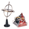 Original Gyroscope - Boxed