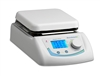 BenchMark Digital Hotplate and Magnetic Stirrer