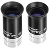 "Orion Deepview 2"" Eyepiece 42mm"