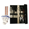 Advanced Dissecting Set