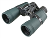 Opticron Adventure 10 x 50 ZCF Green Binocular