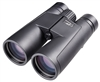 Opticron Orgeon 4 LE 10x50 Waterproof Binoculars