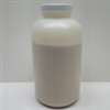 Universal Beer Agar (UBA) Dehydrated 500g Bottle