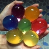 Large Water Marbles 40mm 10pc