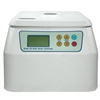 Premier XC-2415 15ml Low Speed Centrifuge
