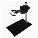 Digital portable Microscope Stand