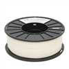 Natural ABS Filament 1.75mm for 3D Printer 1kg