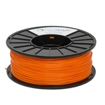 Orange ABS Filament 1.75mm for 3D Printer 1kg
