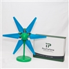 SKY-Z Mini Educational Wind Turbine AC