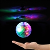 Light Up Smart Flying Ball