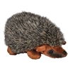 "6.5"" Hedgehog Pounce Pal"