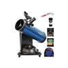 Orion StarBlast 114mm AutoTracker Reflector Telescope Kit