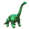 "Inflatable Brachiosaurus  48"" Long"